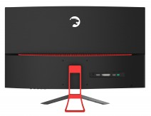 27 GAMEPOWER GPR27C1MS144 CURVED 1MS 144Hz FreeSync